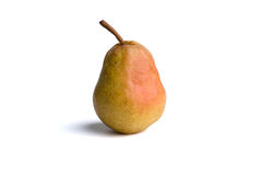 pear obrazy stock