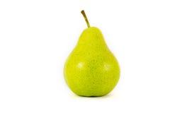 Free Pear Stock Photos - 33253163