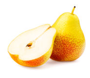 Free Pear Royalty Free Stock Images - 43815459