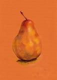 Pear Arkivbilder