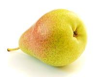 pear Obraz Stock