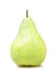 pear Fotografia Stock