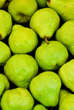 Pear background Stock Image