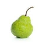 Pear Royalty Free Stock Photos