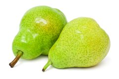 Pear Stock Images