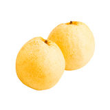 Pear fruits Royalty Free Stock Photo