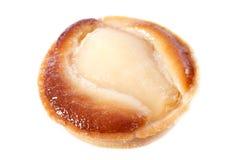 Pear tart Royalty Free Stock Photo
