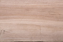 Pear wood texture Stock Images