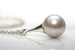 Pearl stock photos