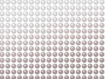 Pearl background Royalty Free Stock Images