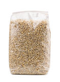 Pearl barley Royalty Free Stock Photos