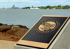 Pearl Harbor Photos stock