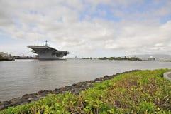 Pearl Harbor Στοκ εικόνες με δικαίωμα ελεύθερης χρήσης