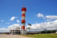 Pearl Harbour Stock Images