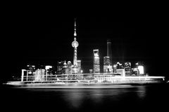 Pearl of the Orient. Eastphoto, tukuchina, Pearl of the Orient Royalty Free Stock Images