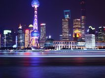 Pearl of the Orient. Eastphoto, tukuchina, Pearl of the Orient Stock Image