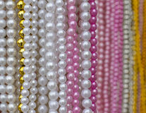 Pearl Stock Images