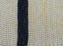 Pearls Night Market Phuquoc royalty free stock photography