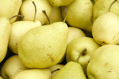 Free Pears Stock Image - 21156551
