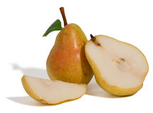 Free Pears Stock Images - 21628874