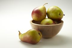 Free Pears Stock Photos - 23357913