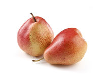 Pears Stock Photos