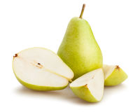 Free Pears Stock Images - 78166614