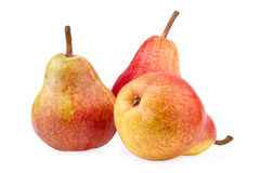 Pears Fruit Royalty Free Stock Photo