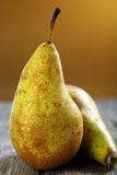 Pears. Stock Photography