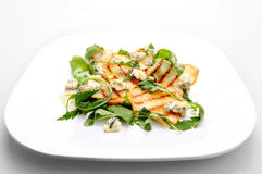 Free Pears Salad Stock Images - 27030684
