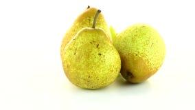 pears tre lager videofilmer
