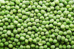 Free Peas Royalty Free Stock Photography - 18168587