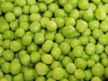 Free Peas Royalty Free Stock Photos - 25212068