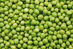 Free Peas Stock Photo - 26107070