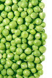 Peas bean Stock Images
