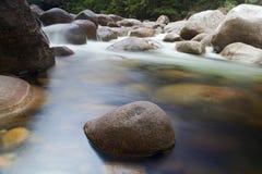 Free Pebbels In Creek Stock Photo - 21454470
