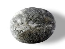 Pebble Royalty Free Stock Images