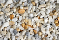 Pebble Royalty Free Stock Photography