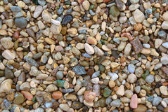 Pebble Stock Photography