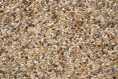pebble Arkivfoto