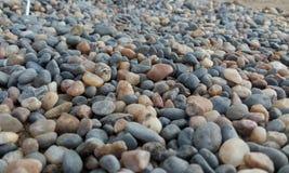 Pebble Arkivbilder