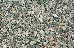 Pebble background Royalty Free Stock Images