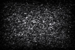 Pebble Background Royalty Free Stock Photo