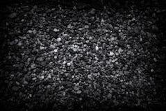 Pebble Background Royalty Free Stock Photo