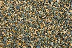 Pebble Background Royalty Free Stock Image