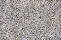 Pebble Dash Background. Image of Stone Pebble Dash Background royalty free stock image