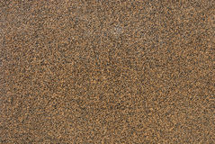 Pebble grains Royalty Free Stock Photography
