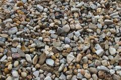 Free Pebble Gravel Royalty Free Stock Photography - 40636787