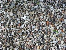 Pebble, Gravel, Rock, Material stock images