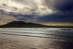 Pebble Island - Falkland Islands Royalty Free Stock Photo